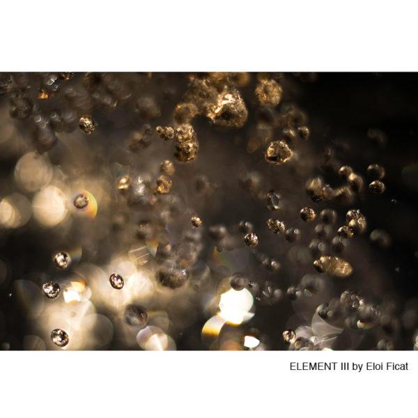 Photographie artistique par Eloi Ficat, photographe et vidéaste français