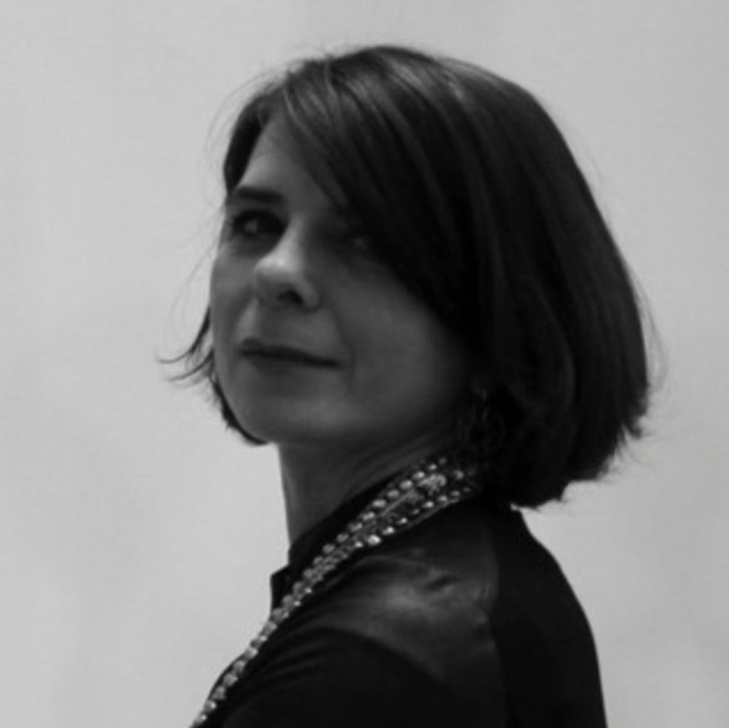 Cécile Ballureau