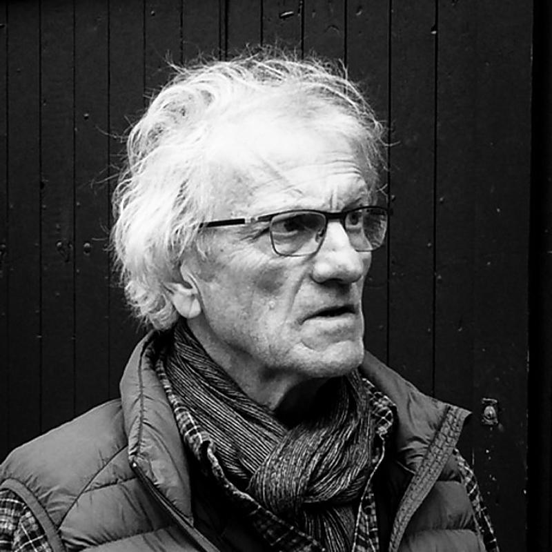 Gerard Simoën